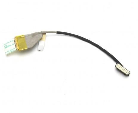 Cablu video LVDS Asus  K50
