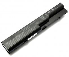 Baterie Compaq  320 9 celule. Acumulator laptop Compaq  320 9 celule. Acumulator laptop Compaq  320 9 celule. Baterie notebook Compaq  320 9 celule