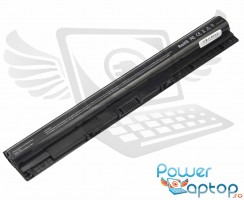 Baterie Dell Latitude 3570. Acumulator Dell Latitude 3570. Baterie laptop Dell Latitude 3570. Acumulator laptop Dell Latitude 3570. Baterie notebook Dell Latitude 3570