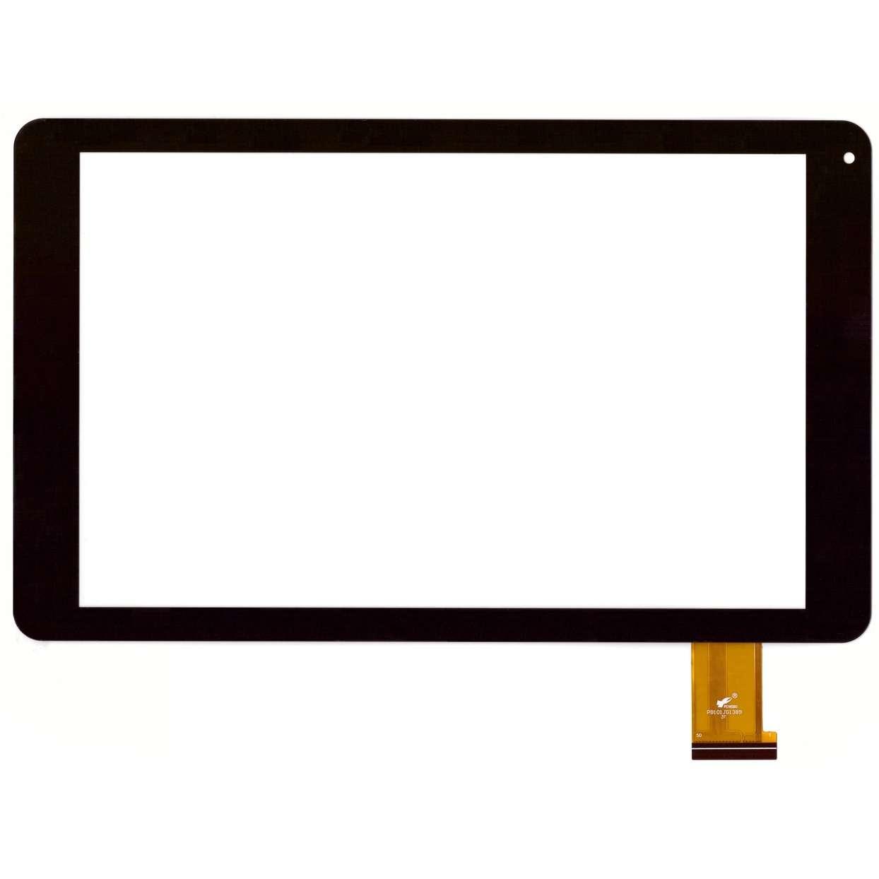 Touchscreen Digitizer Vonino Magnet M1 Geam Sticla Tableta imagine powerlaptop.ro 2021