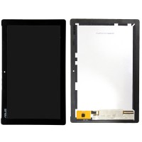 Ansamblu Display LCD  + Touchscreen Asus Zenpad 10 Z301ML P00L. Modul Ecran + Digitizer Asus Zenpad 10 Z301ML P00L