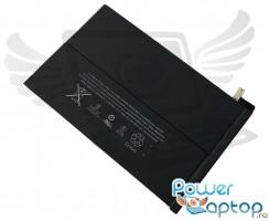 Baterie Apple iPad Mini 2 A1489 . Acumulator Apple iPad Mini 2 A1489 . Baterie tableta Apple iPad Mini 2 A1489 . Acumulator tableta Apple iPad Mini 2 A1489 . Baterie tableta Apple iPad Mini 2 A1489