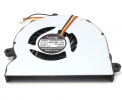 Cooler laptop HP  246 G3 Mufa 3 pini