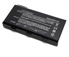 Baterie MSI CR630 . Acumulator MSI CR630 . Baterie laptop MSI CR630 . Acumulator laptop MSI CR630 . Baterie notebook MSI CR630
