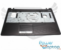 Palmrest Asus  A53BY. Carcasa Superioara Asus  A53BY Maro