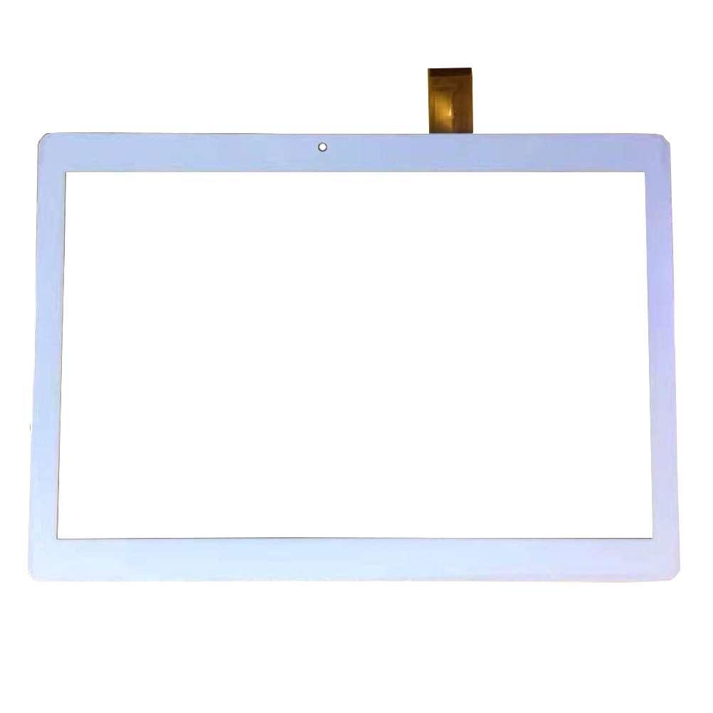 Touchscreen Digitizer Jay Tech M1001M Geam Sticla Tableta imagine powerlaptop.ro 2021