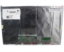 Display Dell Latitude E6400. Ecran laptop Dell Latitude E6400. Monitor laptop Dell Latitude E6400