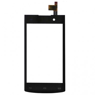 Touchscreen Digitizer Philips S308. Geam Sticla Smartphone Telefon Mobil Philips S308