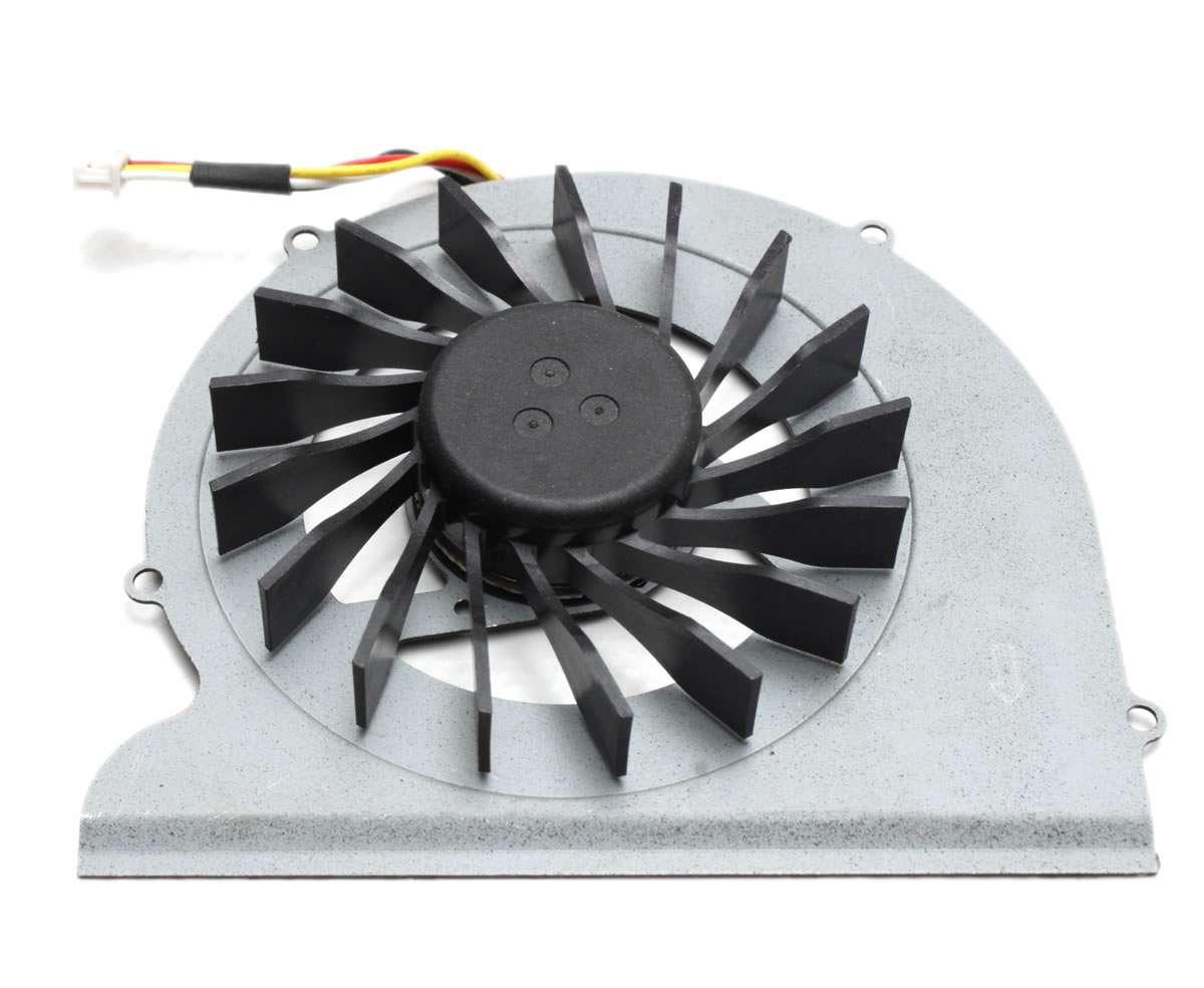 Cooler laptop Acer Aspire 8951 imagine powerlaptop.ro 2021