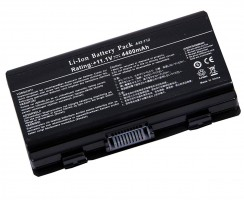 Baterie Asus Pro 52 . Acumulator Asus Pro 52 . Baterie laptop Asus Pro 52 . Acumulator laptop Asus Pro 52 . Baterie notebook Asus Pro 52