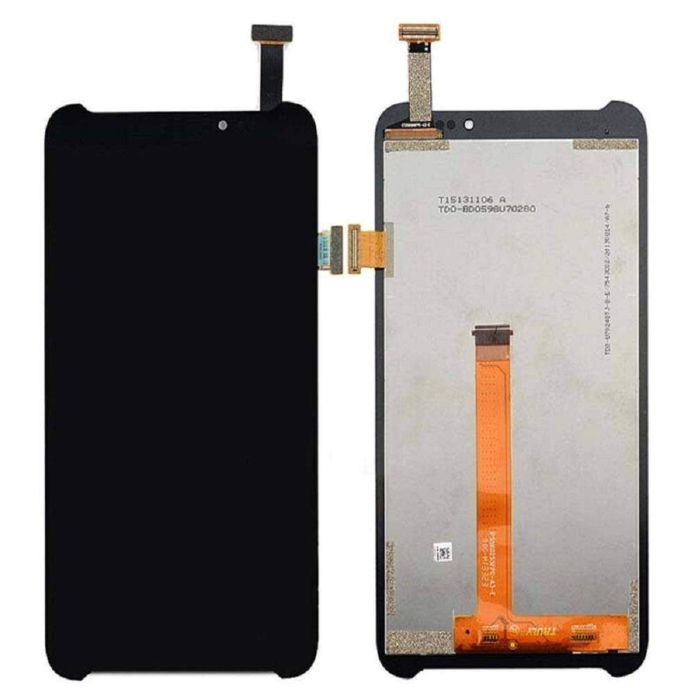 Ansamblu LCD Display Touchscreen Asus Fonepad Note 6 FHD6 ME560CG imagine
