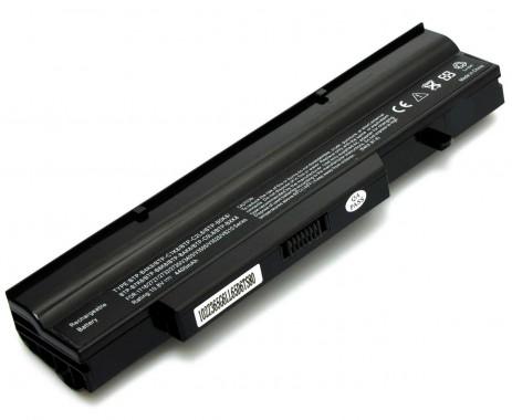 Baterie Fujitsu Siemens Amilo Pro V3545. Acumulator Fujitsu Siemens Amilo Pro V3545. Baterie laptop Fujitsu Siemens Amilo Pro V3545. Acumulator laptop Fujitsu Siemens Amilo Pro V3545. Baterie notebook Fujitsu Siemens Amilo Pro V3545