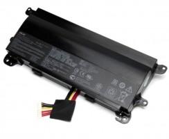 Baterie Asus ROG G752VT Originala 67Wh. Acumulator Asus ROG G752VT. Baterie laptop Asus ROG G752VT. Acumulator laptop Asus ROG G752VT. Baterie notebook Asus ROG G752VT