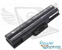 Baterie Sony  VGP-BPL13A. Acumulator Sony  VGP-BPL13A. Baterie laptop Sony  VGP-BPL13A. Acumulator laptop Sony  VGP-BPL13A. Baterie notebook Sony  VGP-BPL13A