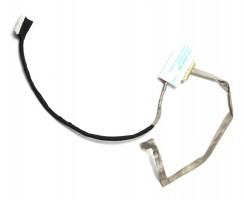 Cablu video LVDS Sony Vaio SVE15111EFB