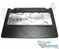 Palmrest HP  G62. Carcasa Superioara HP  G62 Negru cu touchpad inclus