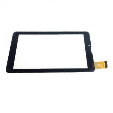 Digitizer Touchscreen Mediacom Smart Pad 7.0 M MP721M 3G 4GB. Geam Sticla Tableta Mediacom Smart Pad 7.0 M MP721M 3G 4GB