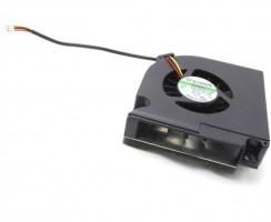 Cooler laptop Acer Aspire 4400. Ventilator procesor Acer Aspire 4400. Sistem racire laptop Acer Aspire 4400