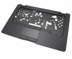 Palmrest Dell 09FG79. Carcasa Superioara Dell 09FG79 Negru cu touchpad inclus