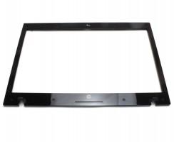 Bezel Front Cover HP ProBook 4510S. Rama Display HP ProBook 4510S Neagra