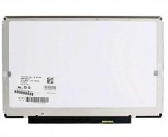 """Display laptop Dell LP133WX2 TL A2  13.3"""" 1280x800 40 pini led lvds. Ecran laptop Dell LP133WX2 TL A2 . Monitor laptop Dell LP133WX2 TL A2"""