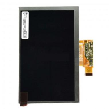 Display Samsung Galaxy Tab 3 Lite T116 ORIGINAL. Ecran TN LCD tableta Samsung Galaxy Tab 3 Lite T116 ORIGINAL