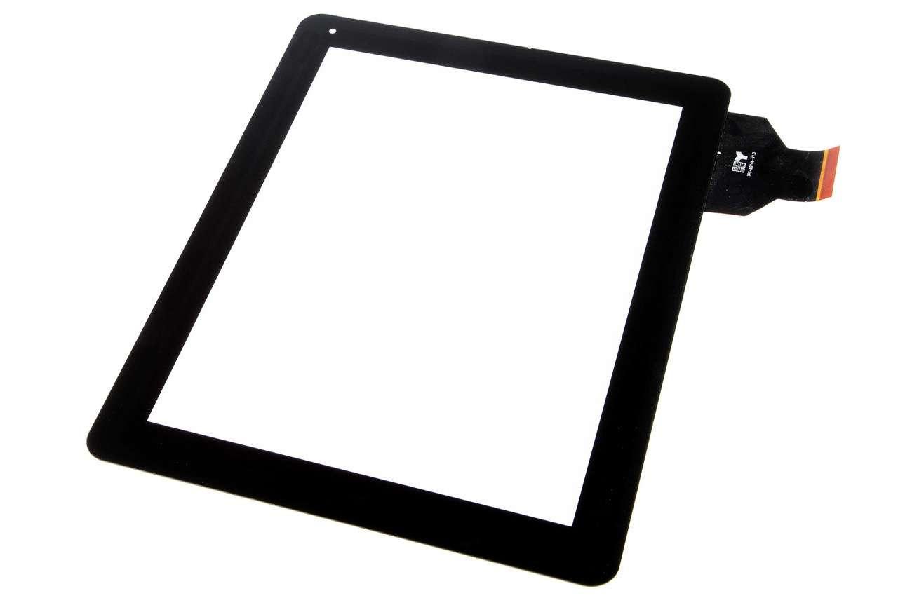 Touchscreen Digitizer LodeStar LS A109 Geam Sticla Tableta imagine powerlaptop.ro 2021