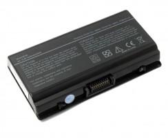 Baterie Toshiba  PA3615U 1BRS. Acumulator Toshiba  PA3615U 1BRS. Baterie laptop Toshiba  PA3615U 1BRS. Acumulator laptop Toshiba  PA3615U 1BRS. Baterie notebook Toshiba  PA3615U 1BRS