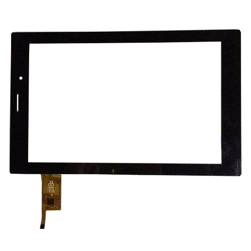 Touchscreen Digitizer eBoda Izzycomm Z80 Geam Sticla Tableta imagine powerlaptop.ro 2021