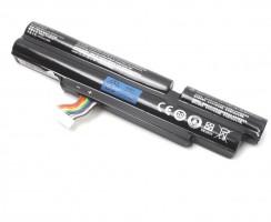 Baterie Acer Aspire TimelineX 5830T. Acumulator Acer Aspire TimelineX 5830T. Baterie laptop Acer Aspire TimelineX 5830T. Acumulator laptop Acer Aspire TimelineX 5830T. Baterie notebook Acer Aspire TimelineX 5830T