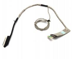 Cablu video LVDS Toshiba  6017b0361401