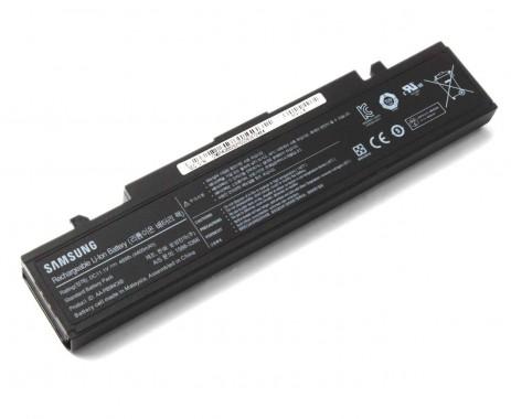 Baterie Samsung  P8400 Padou Originala. Acumulator Samsung  P8400 Padou. Baterie laptop Samsung  P8400 Padou. Acumulator laptop Samsung  P8400 Padou. Baterie notebook Samsung  P8400 Padou