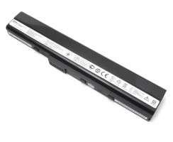 Baterie Asus  K52JC Originala. Acumulator Asus  K52JC. Baterie laptop Asus  K52JC. Acumulator laptop Asus  K52JC. Baterie notebook Asus  K52JC