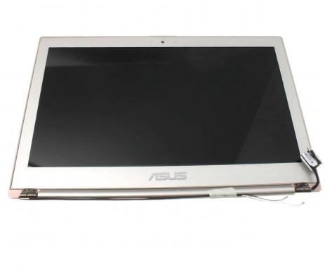 Ansamblu complet display LCD + carcasa Asus UX31
