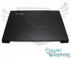 Carcasa Display Lenovo  V310-15IKB. Cover Display Lenovo  V310-15IKB. Capac Display Lenovo  V310-15IKB Neagra