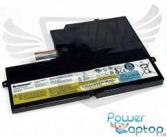 Baterie Lenovo IdeaPad U260 Originala 39Wh. Acumulator Lenovo IdeaPad U260. Baterie laptop Lenovo IdeaPad U260. Acumulator laptop Lenovo IdeaPad U260. Baterie notebook Lenovo IdeaPad U260