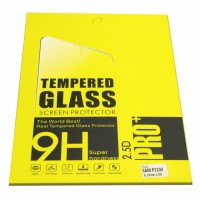 Folie protectie tablete sticla securizata tempered glass Samsung Galaxy Tab 2 7 3G P3100