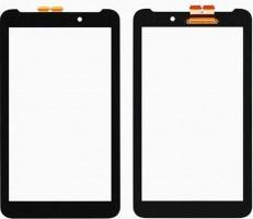 Digitizer Touchscreen Asus FonePad 7 FE70. Geam Sticla Tableta Asus FonePad 7 FE70