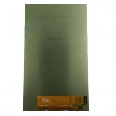 Display Vodafone Tab Mini 7 VFD1100. Ecran TN LCD tableta Vodafone Tab Mini 7 VFD1100