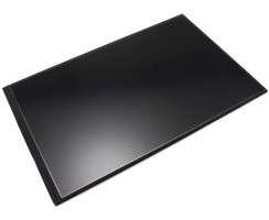 Display Vonino Magnet M10 Ecran TN LCD Tableta ORIGINAL 30 Pini