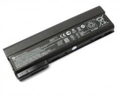 Baterie HP ProBook 650 G1 9 celule Originala. Acumulator laptop HP ProBook 650 G1 9 celule. Acumulator laptop HP ProBook 650 G1 9 celule. Baterie notebook HP ProBook 650 G1 9 celule