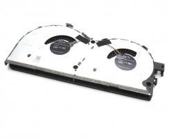 Sistem coolere laptop Lenovo  5F10N00241. Ventilatoare procesor Lenovo  5F10N00241. Sistem racire laptop Lenovo  5F10N00241