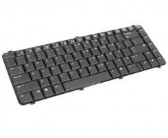 Tastatura HP Compaq 6531s. Keyboard HP Compaq 6531s. Tastaturi laptop HP Compaq 6531s. Tastatura notebook HP Compaq 6531s