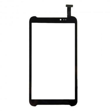 Touchscreen Digitizer Asus Fonepad Note 6 FHD6 ME560CG K00G. Geam Sticla Smartphone Telefon Mobil Asus Fonepad Note 6 FHD6 ME560CG K00G