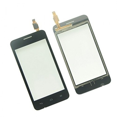 Touchscreen Digitizer Huawei Ascend Y330. Geam Sticla Smartphone Telefon Mobil Huawei Ascend Y330