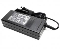 Incarcator Asus K51AC  ORIGINAL. Alimentator ORIGINAL Asus K51AC . Incarcator laptop Asus K51AC . Alimentator laptop Asus K51AC . Incarcator notebook Asus K51AC