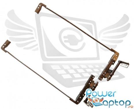 Balamale display HP FBUT3032010 . Balamale notebook HP FBUT3032010