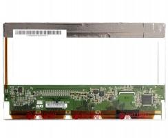 "Display laptop Acer  LP089WS1 TLA2 8.9"" 1024x600 40 pini led lvds. Ecran laptop Acer  LP089WS1 TLA2. Monitor laptop Acer  LP089WS1 TLA2"