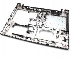 Bottom Lenovo IdeaPad G510S. Carcasa Inferioara Lenovo IdeaPad G510S Neagra
