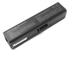 Baterie Toshiba  PABAS248 8 celule. Acumulator laptop Toshiba  PABAS248 8 celule. Acumulator laptop Toshiba  PABAS248 8 celule. Baterie notebook Toshiba  PABAS248 8 celule